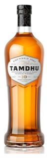 Tamdhu Scotch Single Malt 10 Year 750ml